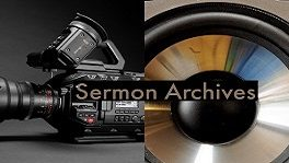 Sermon Archives